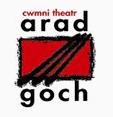 arad goch