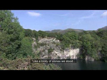 PLU OEN (Short Film)
